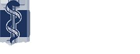 MLMIC Logo-v4