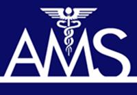 ams-v5