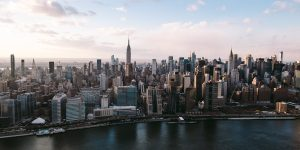 new york practices